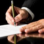Public procurement lawyer